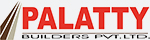 Palatty Builders Pvt. Ltd.